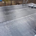 Ace Roofing Services Inc - Toronto - Flat Roofing