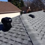 Ace Roofing Services Inc - Asphalt Shingle Roofing - Toronto Roofing Company