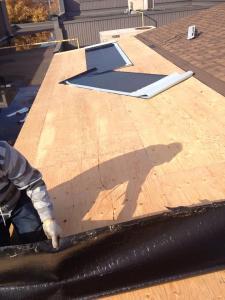 plywood 02