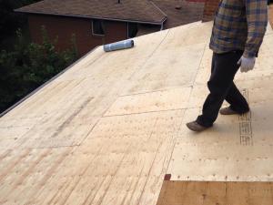 plywood 04