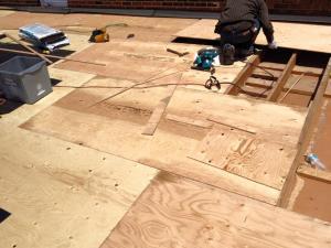 plywood 08