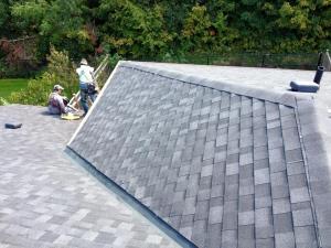 shingle roof 29