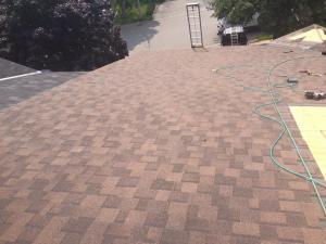 shingle roof 32