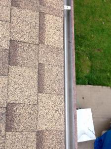 shingle roof 33