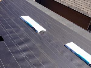 shingle roof 34