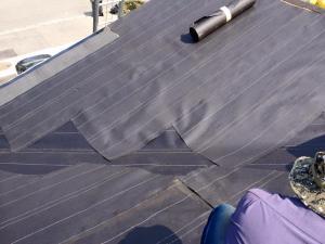 shingle roof 36