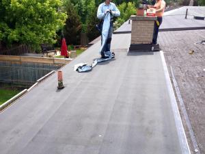 shingle roof 37