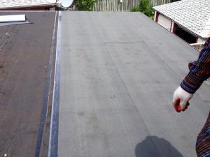 shingle roof 38