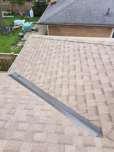 shingle roof 42