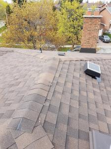 shingle roof 46