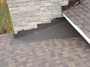 shingle roof 47