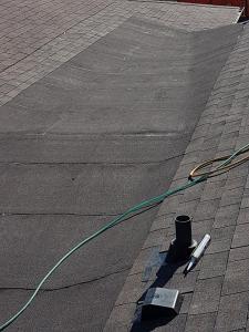 shingle roof 49