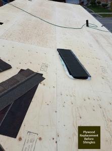 shingle roof 51