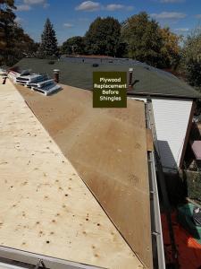 shingle roof 52