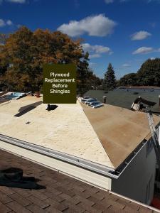 shingle roof 53