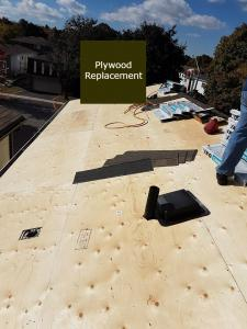 shingle roof 54