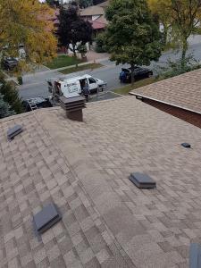 shingle roof 56