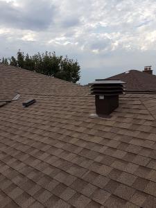 shingle roof 57
